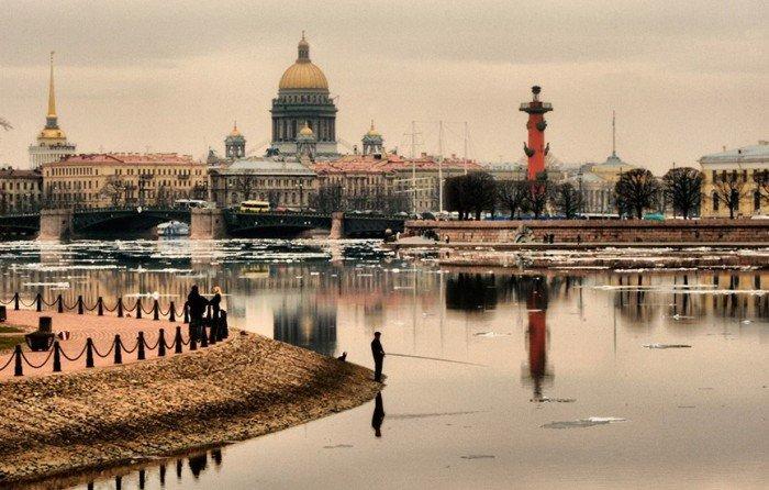Лечение наркомании Санкт-Петербург
